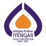 116716_ABHI_logo_web150x150H-150x150