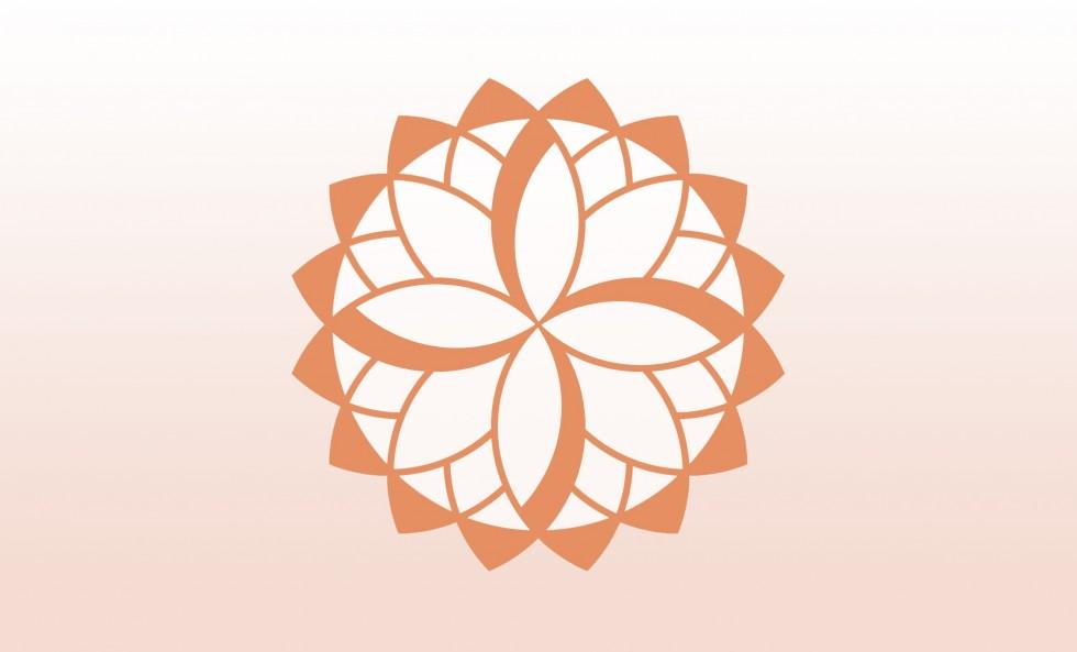 Post Logo Fade BG 3